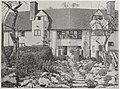 House at Chislehurst.jpg