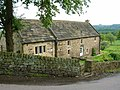 House at Farhill, overlooking the Amber Valley - geograph.org.uk - 178543.jpg
