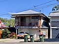 House in Red Hill, Queensland 02.jpg