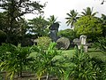 House of Taga - Tinian - panoramio.jpg