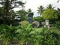 House of Taga - Tinian - panoramio.jpg