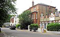 Houses on Clapham Common - geograph.org.uk - 1394063.jpg
