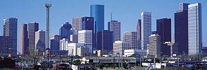 Houston daytime skyline.jpg