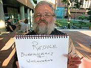 How to Make Wikipedia Better - Wikimania 2013 - 03.jpg