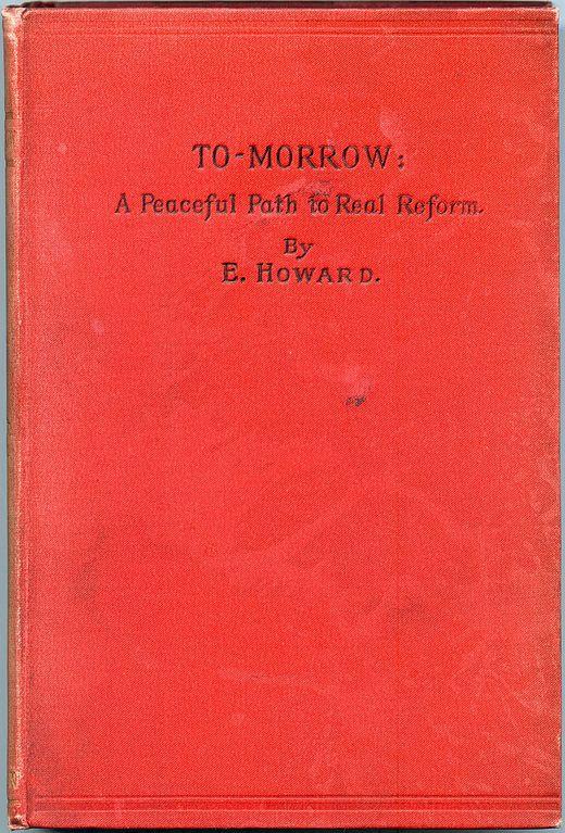 エベネザー・ハワードの画像 p1_22
