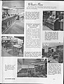 Howard Johnson's Landmark June-July 1959.jpg