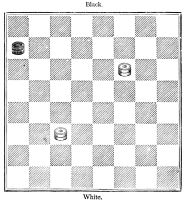 Fig. 3.[White to Move and Win.]