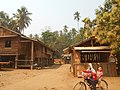 Hpa-An, Myanmar (Burma) - panoramio (147).jpg