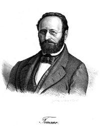 Hubertus Temme.JPG