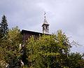 Hubertuskapelle2.JPG