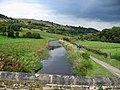 Huddersfield Narrow Canal - geograph.org.uk - 556703.jpg
