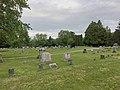Hudson View Cemetery - Mechanicville NY - 07 - 2019.06.24.jpg