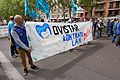 Huelga de técnicos Telefónica Movistar 2015 - 07.jpg