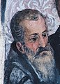 Hugh O'Neill, 1608.jpg