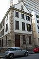 Huguenot Memorial Building 6.jpg