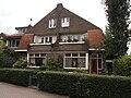 Huis. Piersonweg 5 en 6 in Gouda.jpg