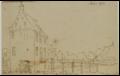 Huis Oud Aller.png
