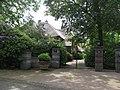 Huizen-naarderstraat-184543.jpg