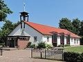 Hulshorst, Hervormde kapel foto5 2013-07-15 13.45.jpg