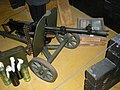 Hungarian machine gun (23055801460).jpg