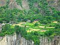 Hunza by Snaz30-1.jpg