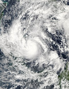 Hurricane Beta 29 oct 2005 1840Z.jpg