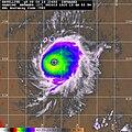Hurricane Georges near peak intensity.jpg
