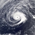 Hurricane Gilma Jul 29 1982 1915Z.jpg