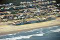 Hurricane Irene response efforts 110829-G-BD687-021.jpg