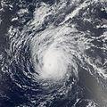 Hurricane Jova 2005.jpg