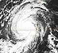 Hurricane Odile 1990 September 26.JPG