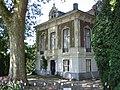 Hurwenen (NL), 2010-06-27 14.00, Villa Ouderzorg.jpg