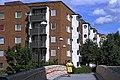 Husby - KMB - 16000300032608.jpg