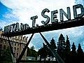 Huta im T. Sendzimir (2907507534).jpg