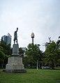 Hyde Park, Sydney.jpg