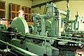 Hydraulic pumping station Underfall Yard - geograph.org.uk - 707971.jpg