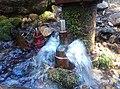 Hydraulischer Widder Oytal 2.jpg