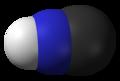 Hydrogen-isocyanide-3D-vdW.png
