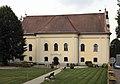I10 317 Velka, evangelische Kirche.jpg