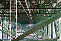 I35W Bridge underside.jpg