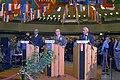 IAEA Iraq Press Briefing (03010862).jpg