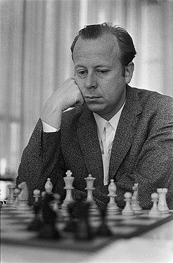 IBM-schaaktoernooi, Bestanddeelnr 923-6899.jpg