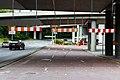 ICC-Parkhauseinfahrt 20150815 28.jpg