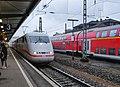 ICE 374 Offenburg - Fulda (42880006320).jpg