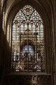 ID2043-0003-0-Brussel, Sint-Michiel en Sint-Goedelekathedraal-PM 50786.jpg
