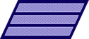 IDF-Enlisted-IAF-3.png