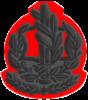 IDF RASAB Yabasha.png