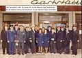 IFEF-kongreso Fulda 1967 Schindler-Steenhout-Roseman.jpg