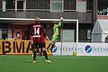 IF Brommapojkarna-Malmö FF - 2014-07-06 18-02-18 (7614).jpg