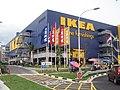 IKEA Tampines 42.JPG